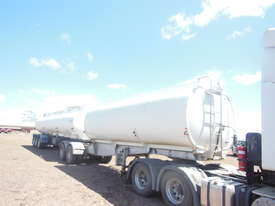 Tanker A-trailer - picture1' - Click to enlarge