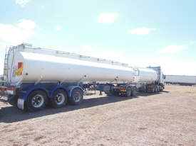 Tanker A-trailer - picture2' - Click to enlarge