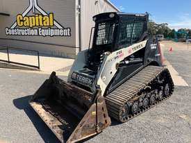 Terex PT80 Positrack for sale - picture0' - Click to enlarge