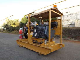 Pumpset PS/150X125-250/DC/F4L914 - picture0' - Click to enlarge