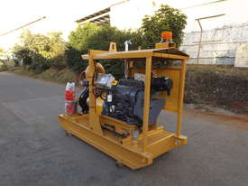 Pumpset PS/150X125-250/DC/F4L914 - picture1' - Click to enlarge