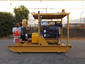 Pumpset PS/150X125-250/DC/F4L914 - picture2' - Click to enlarge