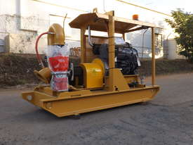 Pumpset PS/150X125-250/DC/F4L914 - picture3' - Click to enlarge