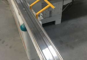 Panel Saw - GRIGGIO Unica 500- In great condition and reliable