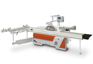 400mm 16? Automatic Rise / Fall / Tilt Panel Saw Diamond 450 by ToughCut