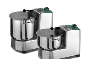 Vertical Cutter Mixer – 3.5Lt bowl - BCR0035