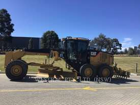 CATERPILLAR 12M Motor Graders - picture0' - Click to enlarge