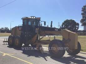 CATERPILLAR 12M Motor Graders - picture2' - Click to enlarge