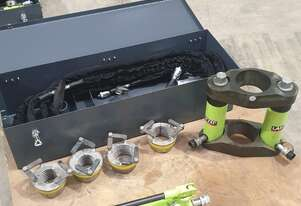50T Casing Jack set - IN STOCK