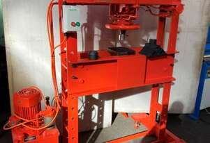Servex   Workshop Press