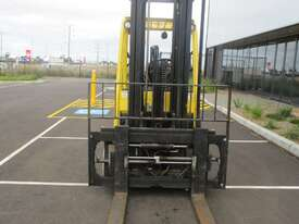 5.543T LPG Counterbalance Forklift - picture1' - Click to enlarge