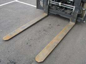 5.543T LPG Counterbalance Forklift - picture2' - Click to enlarge