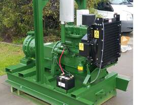 Ruson Industrial Irrigation Water Pump