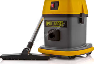 Pullman AS5 Commercial Vacuum Cleaner