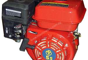 MB Small Horsepower Petrol Engines