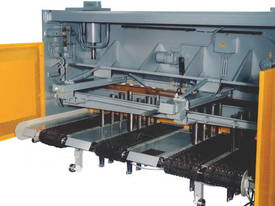 HACO HSLX GUILLOTINES - picture7' - Click to enlarge