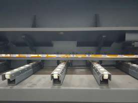 HACO HSLX GUILLOTINES - picture9' - Click to enlarge