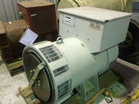 660kVA LSA 49.1 S4 Alternators - picture0' - Click to enlarge