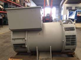 660kVA LSA 49.1 S4 Alternators - picture2' - Click to enlarge