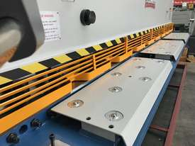 SM-SBHS4004 - 4000mm X 4.0mm Heavy Duty Model. - picture12' - Click to enlarge