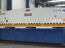 SM-SBHS4004 - 4000mm X 4.0mm Heavy Duty Model. - picture0' - Click to enlarge
