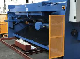 SM-SBHS4004 - 4000mm X 4.0mm Heavy Duty Model. - picture17' - Click to enlarge