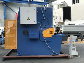 SM-SBHS4004 - 4000mm X 4.0mm Heavy Duty Model. - picture19' - Click to enlarge