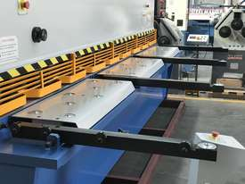 SM-SBHS4004 - 4000mm X 4.0mm Heavy Duty Model. - picture2' - Click to enlarge