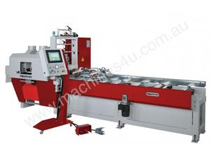 Fullpower MULTIPLE RIP SAW MRS-340M2