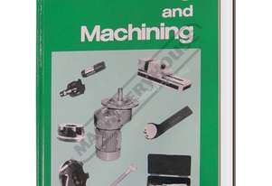 L341 Fitting and Machining Technical Book 640 Pages