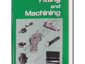 L341 Fitting and Machining Technical Book 640 Pages - picture0' - Click to enlarge