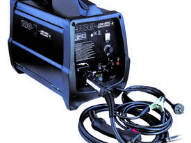 Uni-Mig Mini Mig 180 MIG Welder Value Bundle - picture2' - Click to enlarge