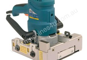 TRIMMER / SAW 1300W 0-47MM CUTTING DEPTH, 8-35MM CUTTING HEIGHT RZ270S VIRUTEX