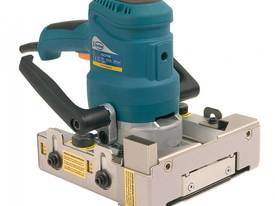 TRIMMER / SAW 1300W 0-47MM CUTTING DEPTH, 8-35MM CUTTING HEIGHT RZ270S VIRUTEX - picture0' - Click to enlarge