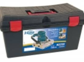 TRIMMER / SAW 1300W 0-47MM CUTTING DEPTH, 8-35MM CUTTING HEIGHT RZ270S VIRUTEX - picture1' - Click to enlarge