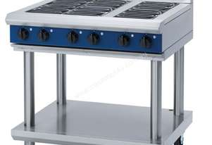 Blue Seal Evolution Series E516D-LS - 900mm Electric Cooktop Leg Stand