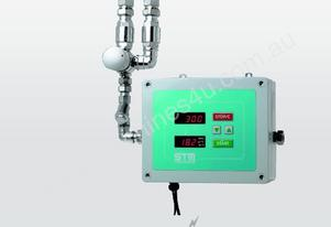 STM DOX30G - Water Meter With Water Doser-Mixer