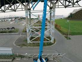 Genie Z-135/70 Booms - picture0' - Click to enlarge