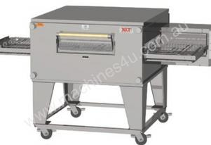 XLT 2440-TS-E Gas Conveyor Oven