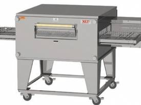 XLT 2440-TS-E Gas Conveyor Oven - picture0' - Click to enlarge
