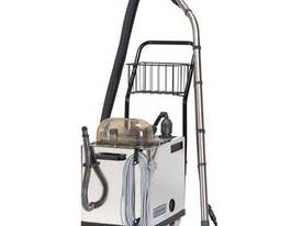DS8 - STEAM VACUUM - picture0' - Click to enlarge