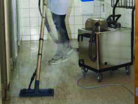 DS8 - STEAM VACUUM - picture6' - Click to enlarge
