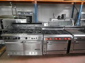 COOKING EQUIPMENT CLEARANCE -MAJOR STOCK CLEARANCE - picture4' - Click to enlarge
