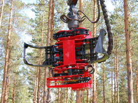 SG220 Grapple Saw with Tilt - picture3' - Click to enlarge