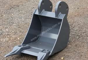 Or  Claw Bucket – 200mm