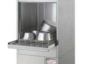 GE Series  - picture0' - Click to enlarge
