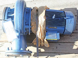 AEG Centrifugal Pump 6 x 5 125-250N 10HSP 7.5KW - picture1' - Click to enlarge
