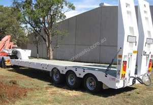 RHINO TRAILERS *Finance this for $647.27 pw