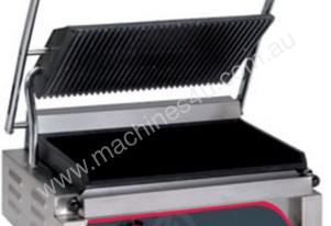 Anvil TSS2000 Single Head Panini Press