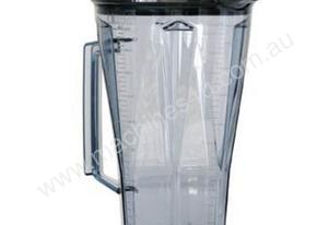 Vitamix VM1195 Container with Blade and Lid